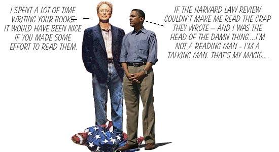 Obama_Ayers_2.jpg