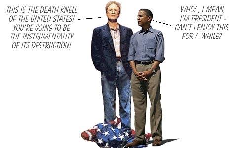 Obama_Ayers_3.jpg
