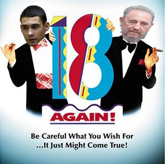 18-again-dvd copy.jpg
