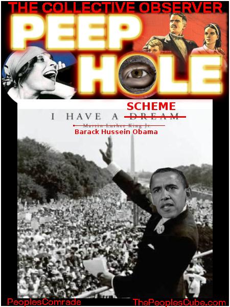 peep hole.jpg