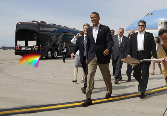 ObamaBus.jpg