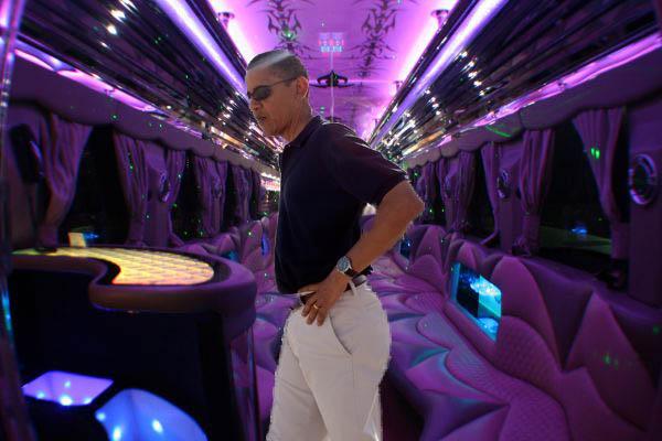 Party-Bus copy.jpg