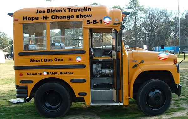 Biden_Short_Bus.jpg