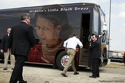Obama-Black-Bus-1.jpg