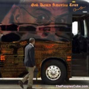 Obama-Black-Bus-2.jpg