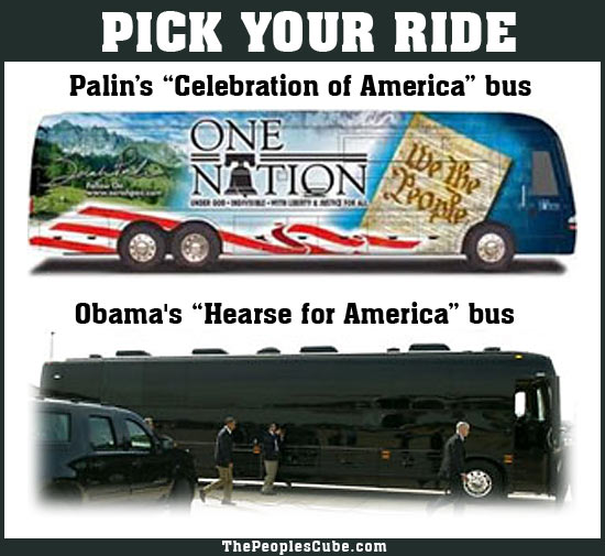 Palin_Bus_Obama_Bus.jpg