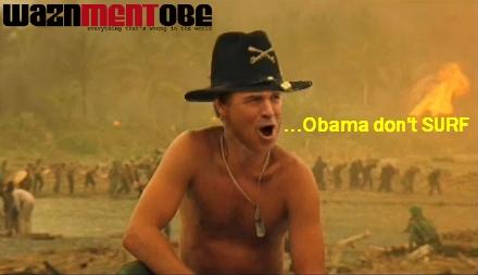obama_dont_surf.jpg