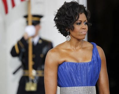Michelle_Obama_Tarp_Gown.jpg