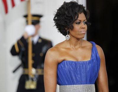 Michelle_Obama_Tarp_Gown.jpg