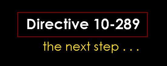Directive Art.jpg