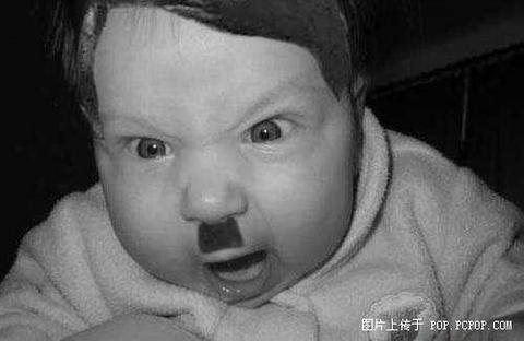 baby-hitler.jpg