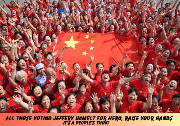 China_Crowd.jpg