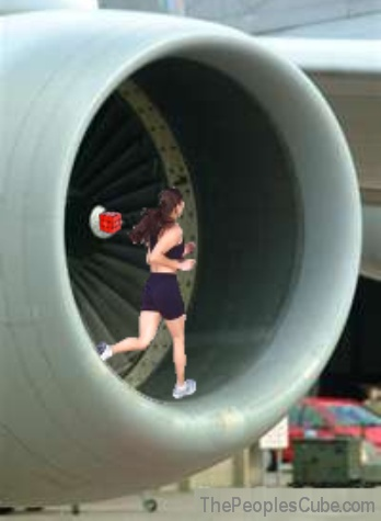 eco_jet_engine_02.jpg