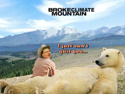 brokeback-mountain-view_2.jpg