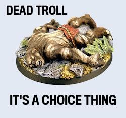 dead troll.jpg