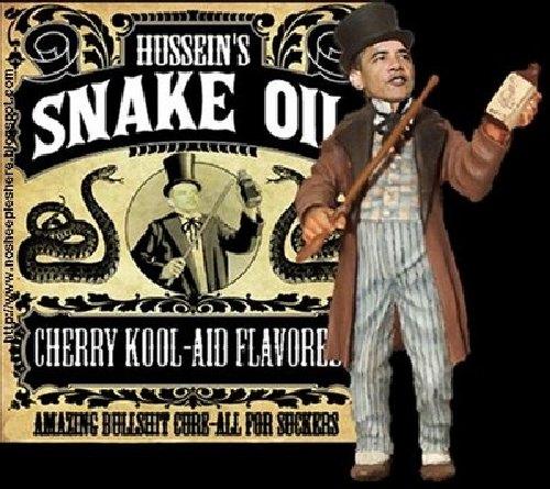 snake_oil.jpg