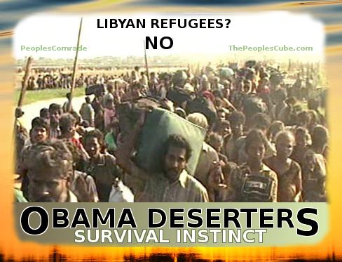 deserters.jpg