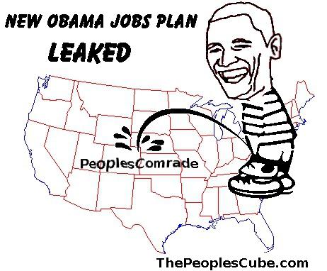 jobs plan.jpg
