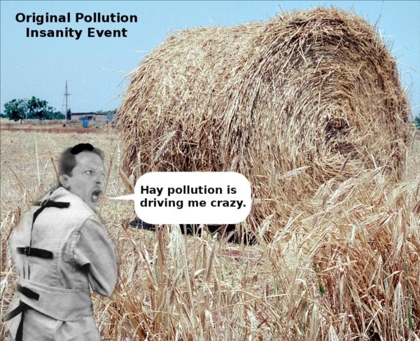 haypollution.jpg