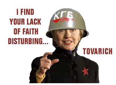 Hillary Helmut.jpg