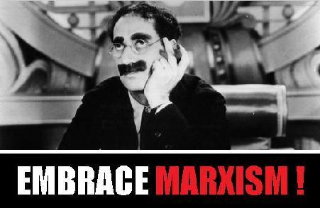 Marxism ( sm ).....jpg