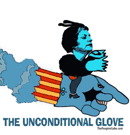 Glove_Unconditional_265.png