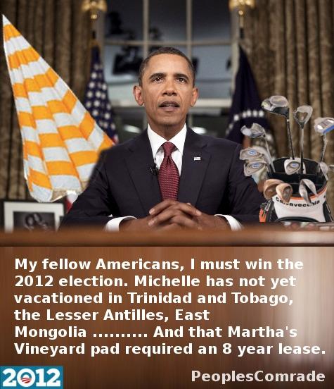 obama speech256.jpg
