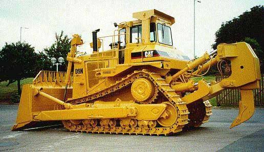 Caterpillar_Tractor.jpg