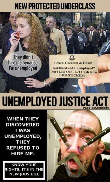 unemployed class.jpg