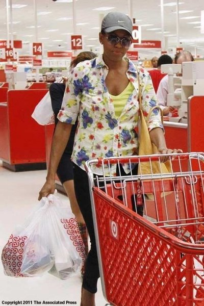 Michelle_Obama_Shopping_Target.jpg