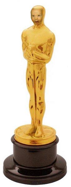 Snoogie Oscar.jpg