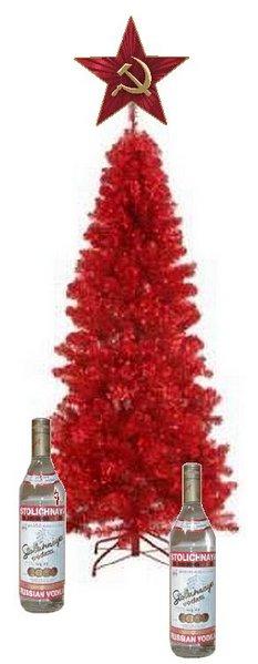 red_tree.jpg