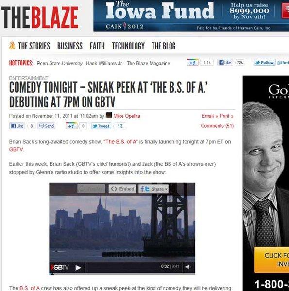 BSofA_Cube_Blaze_Screenshot.jpg