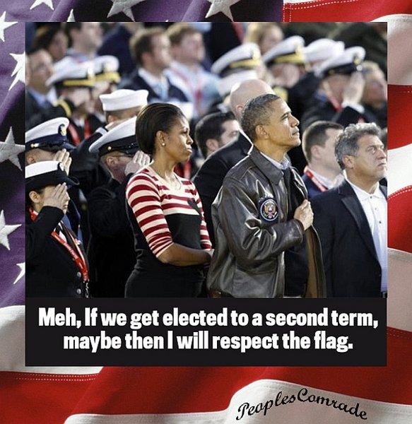 Michelle-Barack.jpg