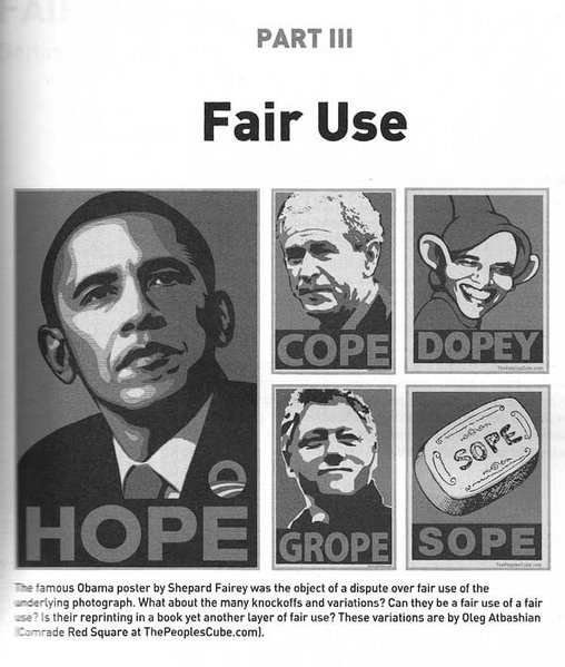 Obama_Poster_Fair_Use_Parod.jpg