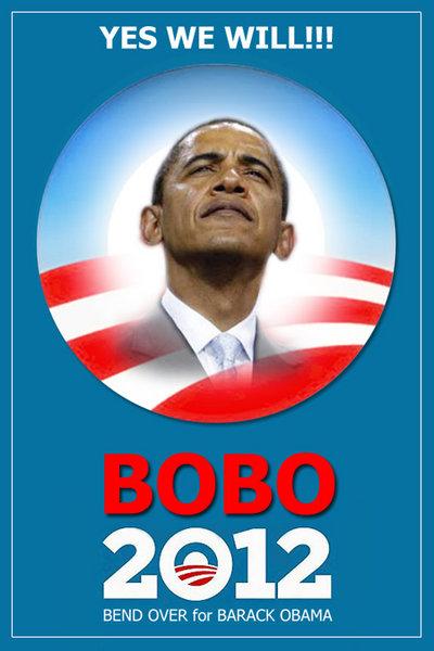 BOBO2012.jpg