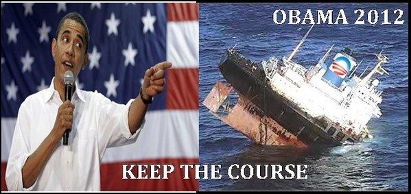 sinking-ship.jpg