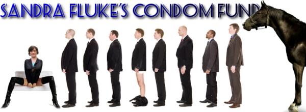 sandra-fluke-condom-fund.png