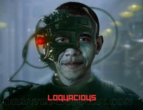 ObamaBorg.jpg