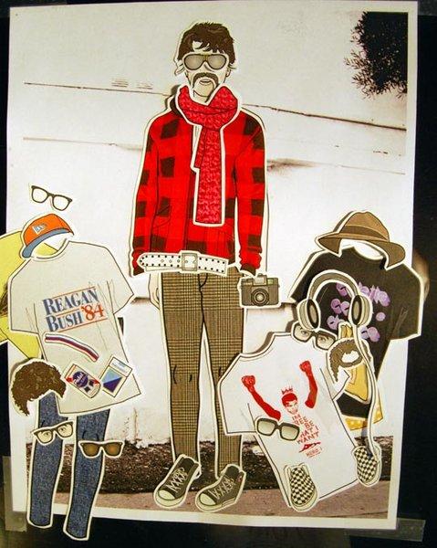 hipsters1.jpg