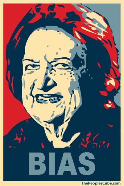 Obama_Poster_Helen_ThomasPDC.png