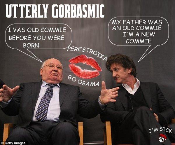 utterly gorbasmic.jpg