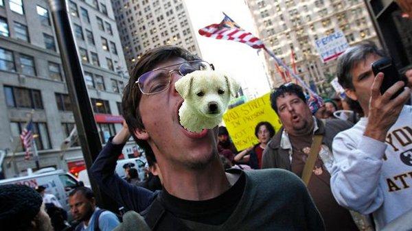 Eat Dog.jpg