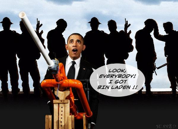 Obama got BinLaden sm.jpg