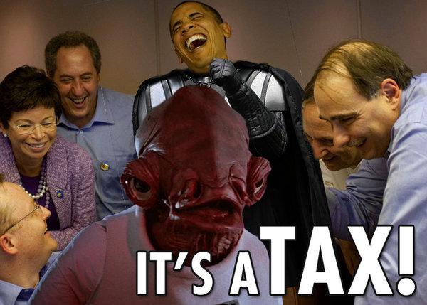 admiral_ackbar_says_its_a_TAX.jpg