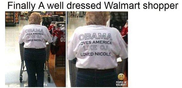 obama shirt.jpg