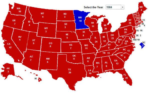 electoral-1984-s.jpg