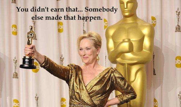 Meryl-Streep-Best-Actress-Oscar-2012.jpg