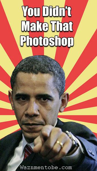 rays obama small.jpg