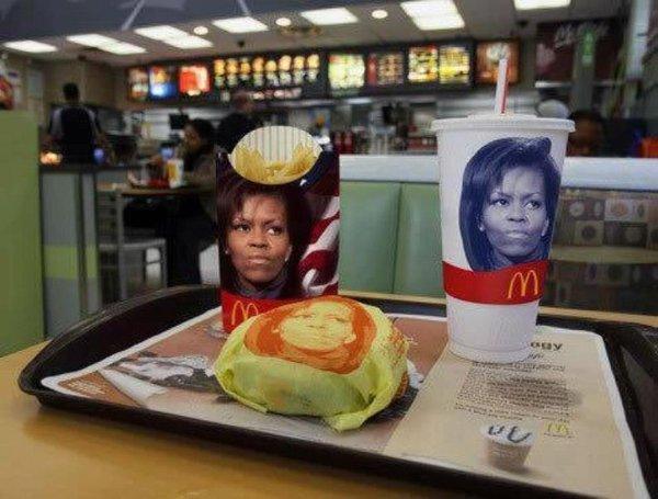 angry meal2.jpg